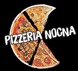 Pizzeria Nocna - sieć pizzerii nocnych w całej Polsce