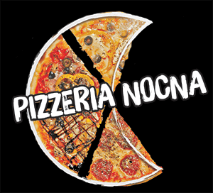Pizzeria Nocna