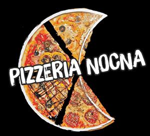 Pizzeria Nocna Łódź